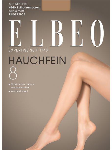 ELBEO - Hauchfein 8