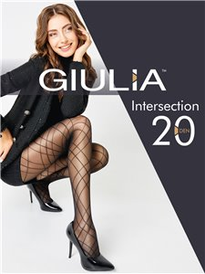 Intersection 20