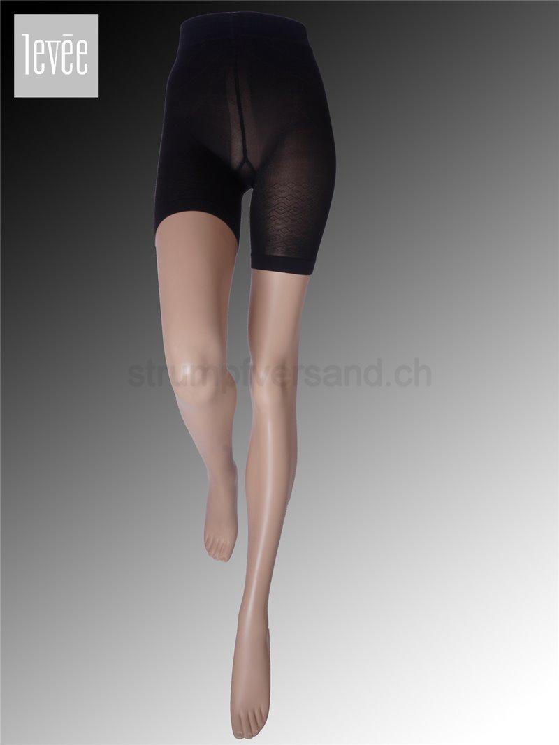 magic panty culotte gainante avec effet modelant. Black Bedroom Furniture Sets. Home Design Ideas