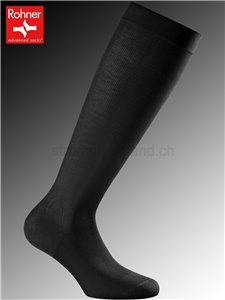 Rohner COMPRESSION EVERYDAY - 009 noir