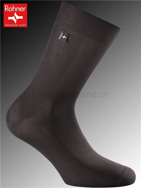 PROTECTOR PLUS - chaussettes Rohner