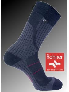 chaussettes Rohner - INLINE