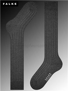 Teppich im Schuh (Lot de 3)