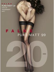 Pure Matt 20 (Lot de 3)