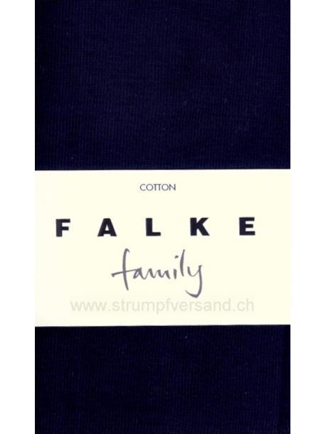 FAMILY - collant tricoté Falke