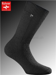 Armée Chaussettes//socks Army avec Laine 3er Pack