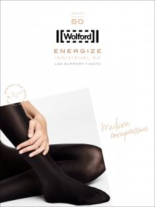 INDIVIDUAL 50 - collants maintien Wolford