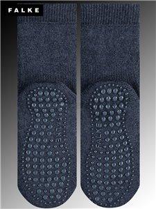 FALKE Catspads - 6080 dark blue
