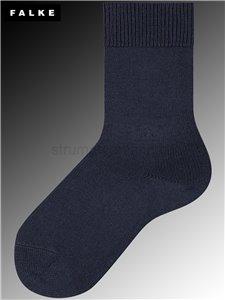 Comfort Wool (Lot de 3)