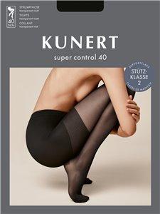KUNERT Super Control - collant de soutien