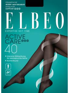 ELBEO - Active Care 40