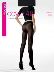 Cover 40