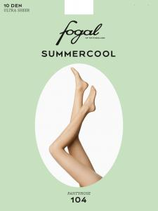 Fogal SUMMERCOOL - collant