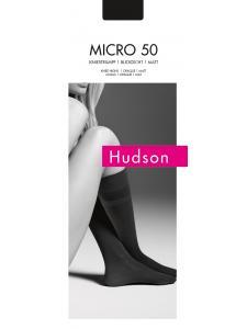 Mi-bas MICRO 50