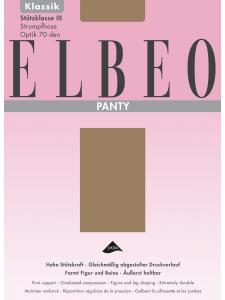 PANTY - collant de maintien Elbeo
