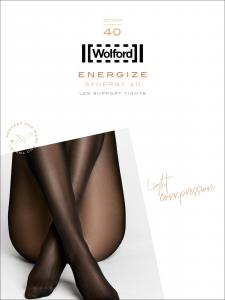 collant Wolford - SYNERGY 40