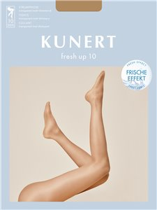 Collants - Kunert FRESH UP