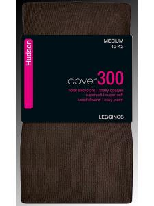 Leggings COVER 300