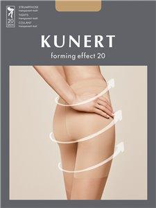 KUNERT - Forming Effect 20