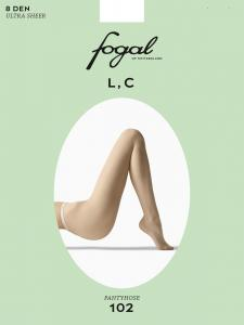 Fogal L.C. - collant