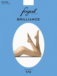 collant BRILLIANCE - Fogal
