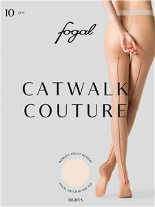 collant FOGAL - Catwalk Couture
