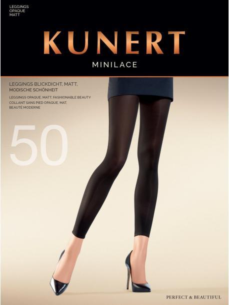Kunert Minilace - LEGGINGS