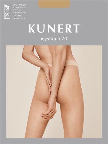 Kunert collants - MYSTIQUE 20