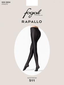 Fogal Rapallo - collant