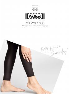 Velvet 66