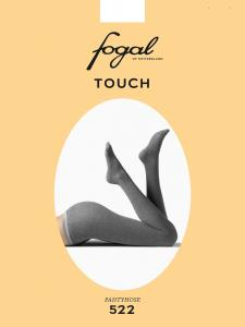 collant Fogal - TOUCH