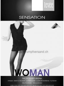 WoMan Sensation - hommes et femmes