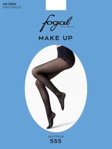collant maintien Fogal - MAKE UP