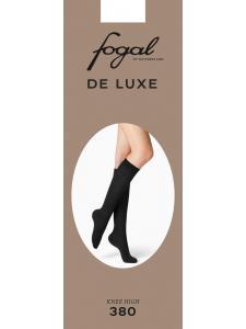 DE LUXE - Fogal chaussettes mi-bas