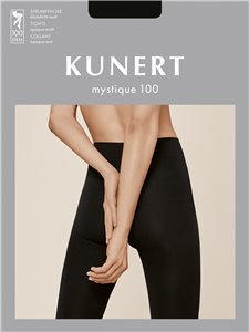 collants Kunert - WARM UP