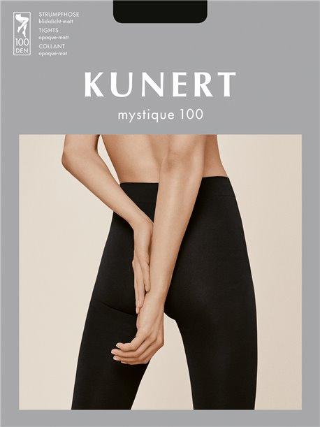 collants Kunert - Mystique 100