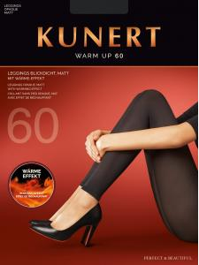 leggings Kunert - WARM UP