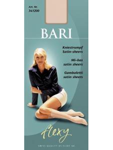 Bari (Lot de 5)