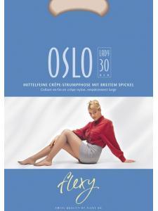 Collant OSLO LADY