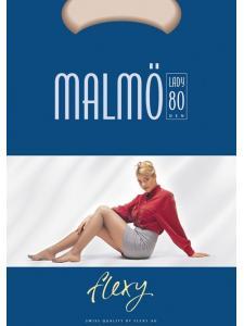 Collant MALMÖ LADY