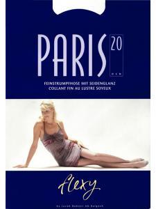 Paris (Lot de 3)