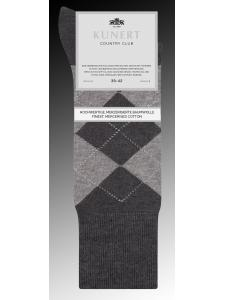 COUNTRY CLUB - chaussettes hommes