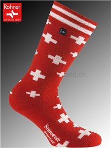 SOUVENIR - chaussettes pour enfants