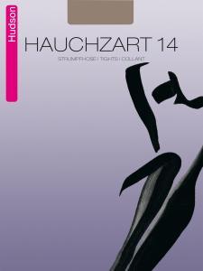 collants - HAUCHZART 14