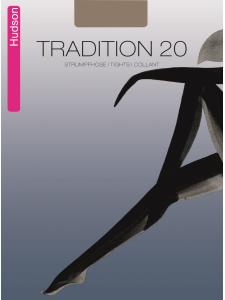 Tradition 20 - collant