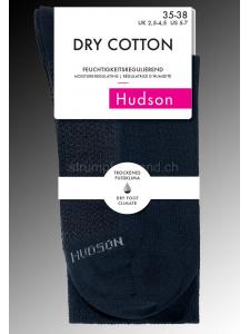 Dry Cotton (Lot de 3)