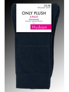 Only Plush (3 x 2 paires)