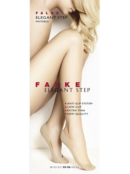ELEGANT STEP - Falke