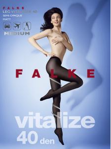 LEG VITALIZER 40 - collant de maintien
