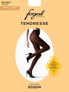 Collant Fogal - TENDRESSE